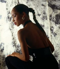 Sade Adu__ jazz, soul, rhythm and blues, pop Marvin Gaye, Divas, Sade Adu, Provocateur, Female Singers, Her Music, Celebs, Celebrities, Beautiful Black Women