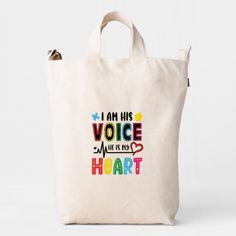 Gifts For Father, Gifts For Mom, Teacher Tote Bags, Autism Awareness, Mom And Dad, Funny Gifts, Tupac Wallpaper, Pouch