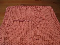 Pink Flamingo Dishcloth Knit Flamingo Dishcloth Record of Knitting Yarn spinning, weaving and stitching jobs such as for instance BC. Knitting Squares, Dishcloth Knitting Patterns, Crochet Dishcloths, Loom Knitting, Crochet Patterns, Knitted Washcloths, Flamingo Pattern, How To Purl Knit, Knitting Accessories