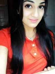 Call-8147349718 High Class Vip escorts service in Bangalore in very affordable rates in the five star or any hotels in bangalore  just at- Call-8147349718 High Class Vip escorts service in Bangalore in very affordable rates in the five star or any hotels in bangalore   http://www.candygirlescorts.com/