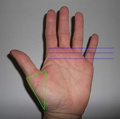 Handschuhe stricken                                                                                                                                                                                 Mehr