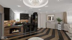 Zuma Prince mennyezeti lámpa Divider, Glamour, Kitchen, Room, Prince, Furniture, Home Decor, Bedroom, Cooking