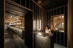 chi-q-restaurant-neri-and-hu-shanghai-designboom-02  http://www.justleds.co.za