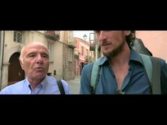 Lost in Basilicata, Episode 5 (From official you tube channel)