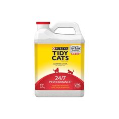 Tidy Cats Brand Clumping Cat Litter >>> Continue to the product at the image link. (Amazon affiliate link)