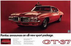 GT-37.org