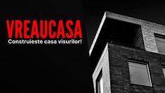 MAT Construct Ideal Ciorogarla - executam urmatoarele tipuri de constructii: constructii civile, constructii industriale, constructii case / vile de lux, constructii case de vacanta, constructii pensiuni, constructii hoteluri, constructii cladiri birouri, constructii spatii comerciale, constructii hale. Vile, Construction, Neon Signs, Design, Houses, Building