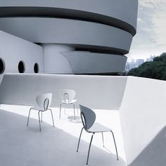 La firma española Stua.  Fué galardonada con el Premio Nacional de Diseño en el 2009