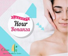 Orion Spa is a perfect destination to experience the best couple spa and Massage Therapy in Chennai at affordable costs. For more details call Body Massage Spa, Massage Therapy, Signature Spa, Couples Spa, Best Spa, Spa Deals, Spa Offers, Spa Services, Spa Treatments