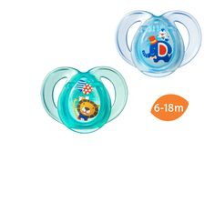 With their traditional shield styles and understated designs, newborn babies will love Tommee Tippee's Every Day Orthodontic Pacifiers. Baby Pacifiers, Baby Binky, Orthodontic Pacifier, Christmas 2017, Clip, Baby Things, Babies, Future, Day