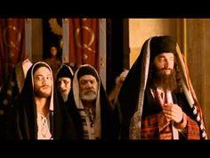 The Gospel of John(2003)-CD2 - YouTube (2 of 2)