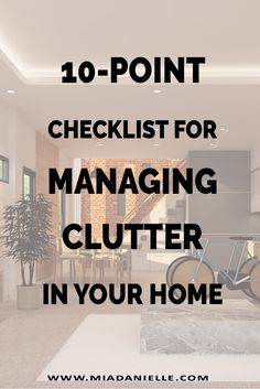 checklist t checklist to managing clutter in your home. Home Inspiration. Minimalism minimalist minimalist living simplify becoming minimalist declutter simplify Minimalist Kitchen, Minimalist Living, Minimalist Bedroom, Minimalist Decor, Minimalist Lifestyle, Modern Minimalist, Simple House, Simple Living, Cork