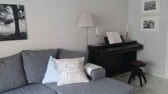 Olkkari Love Seat, Couch, Furniture, Home Decor, Settee, Decoration Home, Sofa, Room Decor, Home Furnishings