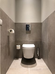 Bathroom, Washroom, Full Bath, Bath, Bathrooms