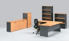 Bi State Office Furniture   Http://officefurnitureblog.org/business