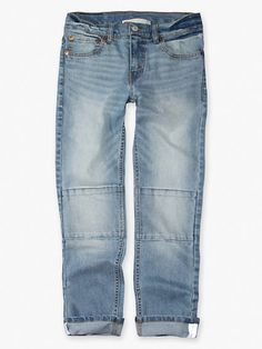 524e348f 6389093 Best Products images in 2019 | Stretching, Levis jeans, Thin ...