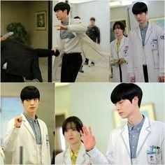 [Photo] Ku Hye Sun – 150406 '블러드(Blood)' new still cuts Blood Korean Drama, Koo Hye Sun, Romantic Doctor, Ahn Jae Hyun, Hospital Doctor, The Heirs, Doctors, Kdrama, Abs