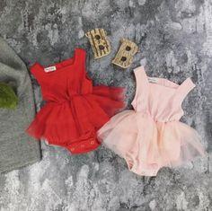 Fingers crossed but I'm hoping you'll love this: Summer Tutu Ruffle Romper Dress http://dreamlittleangel.com/products/summer-tutu-ruffle-romper-dress?utm_campaign=crowdfire&utm_content=crowdfire&utm_medium=social&utm_source=pinterest