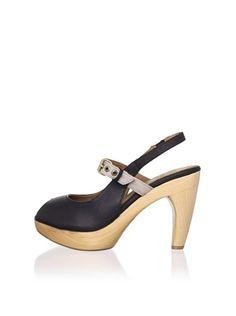 J. Shoes Women's Carnival Novelty Pump, http://www.myhabit.com/ref=cm_sw_r_pi_mh_i?hash=page%3Dd%26dept%3Dwomen%26sale%3DA11SWDPHD9LDEW%26asin%3DB0068I216E%26cAsin%3DB0068I2XFI