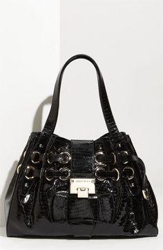 Love This Bag Fashion Handbags Purses And Bags Jimmy Choo Shoes