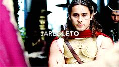 Lovely Hephaestion