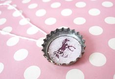 The most beautiful horse party ideas for your horse theme party - Diy And Crafts Pony Party, Japanese Poster Design, Hand Tattoos For Guys, Horse Party, 9th Birthday Parties, Most Beautiful Horses, Deco Mesh Wreaths, Diy Crafts For Kids, Party Themes