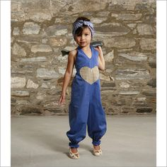 a1bb8660eaf Baby Lady S12 Stylish Kids