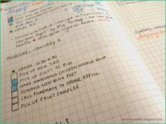 Bullet+Journal+5.jpg 1600×1202 píxeis