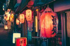 toquio-noturna-pelas-lentes-de-masashi-wakui-8