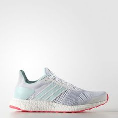 adidas Ultra Boost ST Shoes