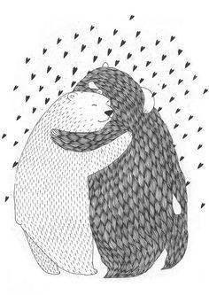by Natalia Pastukhova