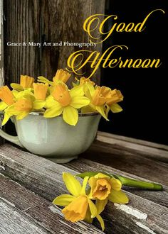 Good Afternoon sister and all,have a joyful afternoon xxx❤❤❤💌🍧🍸🍦🍻 Afternoon Prayer, Good Afternoon Quotes, Morning Quotes, Good Evening Messages, Morning Messages, Birthday Wishes For A Friend Messages, Hello Quotes, Evening Pictures, Morning Msg