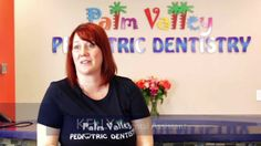 PVPD Testimony   Kelly, palm valley pediatric dentistry, goodyear, surpr...