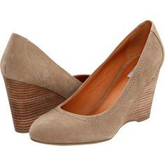 Geox moderní boty, které dýchají