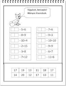 Animals Name In English, Word Search, Names, Education, Words, Workout, Kindergarten, Work Out, Onderwijs