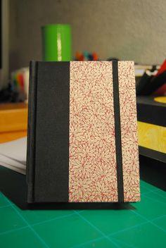 Cuaderno de despedida