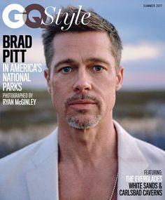 Brad-Pitt-GQ-Style-Cover-3.jpg (imagem JPEG, 800×967 pixeis)