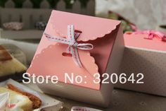 Cheap box cold, Buy Quality box dream directly from China box ip65 Suppliers:                                                                              US$ 21.80/lot