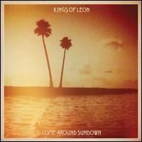 can't get enough of KOL