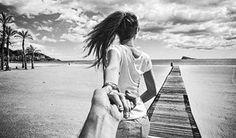 O amor torna-se também um exercício diário de paciência e amor ao próximo.  Lidar com outra pessoa que teve uma educação, que tem hábitos e manias diferentes das suas, nem sempre é tão fácil quando parece. Pior ainda fica, quando o casal passa a morar junto.  Mas assim são todas as pessoas do planeta, afinal todos somos diferentes e temos de aprender a lidar com o jeito um do outro. Isso não quer dizer, que devemos aceitar tudo o que a pessoa faz e tentar ser diferente do habitual, para ...