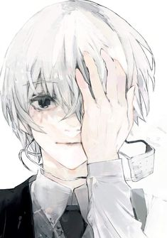 """toukatan: """"""""tokyo ghoul:re ➝ volume 16 cleaned (x) """" """""""