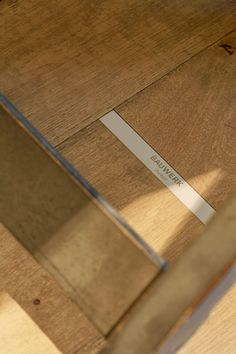 mooie vloeren in stadsvilla te Breda Bamboo Cutting Board, Projects, Log Projects, Blue Prints