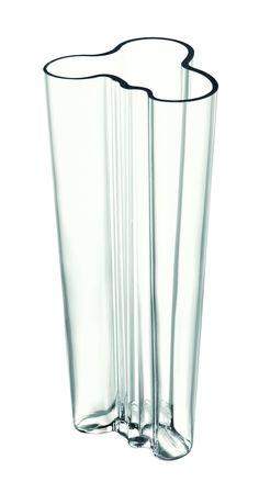 Aalto Vase 10.25