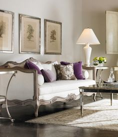 Https Www Pinterest Com Interiorshop Home Furnishing Stores