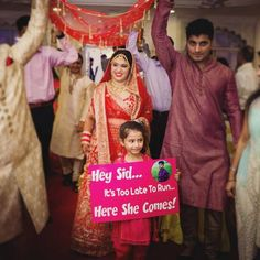 60 Best Bridal Entry Ideas Images In 2019 Indian Wedding