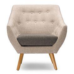 9642 best furniture design ideas images in 2019 desk desks home rh pinterest com