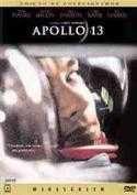 Apollo 13 - Dvd4