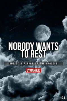 Motivation to take a rest. Fit Girl Motivation, Fitness Motivation Quotes, Weight Loss Motivation, Motivation Inspiration, Fitness Inspiration, Workout Motivation, Fitness Goals, Style Inspiration, Rest Day Quotes