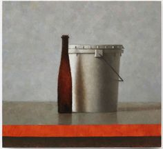 Jude Rae SL 306 2013 Oil on canvas, 660 x 710 mm. Bones Rapper, Hyperrealism, Still Life Art, Art Studios, Contemporary Artists, Oil On Canvas, Abstract Art, Art Gallery, This Or That Questions