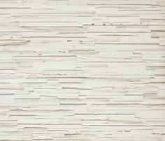 MSD artificial stone panel-StoneslikeStones